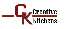 Delhi Modular Kitchen Designs